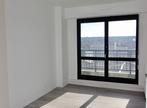 Location Appartement 4 pièces 88m² Nancy (54000) - Photo 3