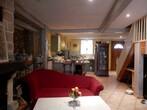 Vente Maison 5 pièces 120m² Rochefort-Samson (26300) - Photo 2