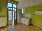 Location Appartement 3 pièces 80m² Vichy (03200) - Photo 3