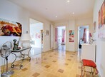 Vente Appartement 7 pièces 188m² Grenoble (38000) - Photo 6