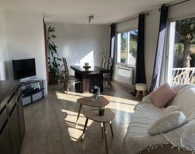 Sale House 4 rooms 84m² Saint-Just-Chaleyssin (38540) - photo