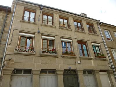 Location Appartement 3 pièces 49m² Saint-Étienne (42000) - Photo 9