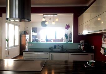 Sale House 6 rooms 250m² Saint-Valery-sur-Somme (80230) - photo