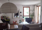 Vente Appartement 3 pièces 67m² Toulouse (31300) - Photo 1