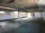 Sale Building 500m² Montreuil (62170) - Photo 5