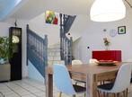 Vente Maison 5 pièces 95m² Saint-Julien-lès-Metz (57070) - Photo 4