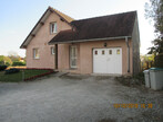 Location Maison 2 pièces 60m² La Neuvelle-lès-Lure (70200) - Photo 1