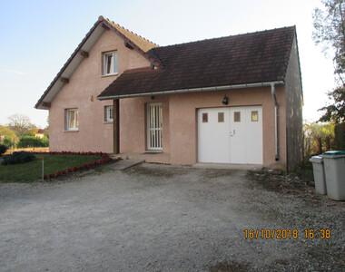 Location Maison 2 pièces 60m² La Neuvelle-lès-Lure (70200) - photo