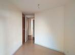Location Appartement 3 pièces 62m² Neufchâteau (88300) - Photo 3