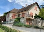 Vente Maison 6 pièces 130m² Creuzier-le-Vieux (03300) - Photo 1