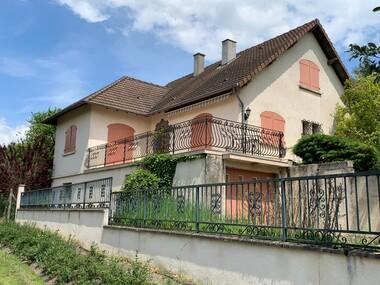 Vente Maison 6 pièces 130m² Creuzier-le-Vieux (03300) - photo
