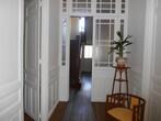 Vente Maison 12 pièces 280m² Vichy (03200) - Photo 3