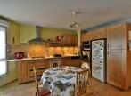Vente Appartement 5 pièces 110m² Ville-la-Grand (74100) - Photo 2