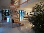 Vente Maison 7 pièces 235m² Eschentzwiller (68440) - Photo 5
