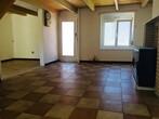 Vente Maison 4 pièces 60m² Gravelines (59820) - Photo 3