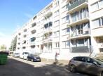 Vente Appartement 4 pièces 70m² Saint-Priest (69800) - Photo 1