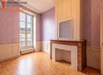 Vente Appartement 6 pièces 200m² Tarare (69170) - Photo 8