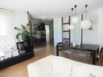 Vente Maison 5 pièces 158m² Saint-Nazaire-les-Eymes (38330) - Photo 7