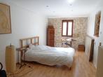 Sale House 8 rooms 150m² Lauris (84360) - Photo 4