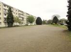 Vente Appartement 3 pièces 56m² Saint-Priest (69800) - Photo 6
