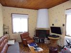 Sale House 7 rooms 120m² Aubenas (07200) - Photo 22