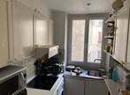 Vente Appartement 2 pièces 37m² Paris 10 (75010) - Photo 5