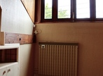 Vente Maison 8 pièces 160m² Villers-lès-Nancy (54600) - Photo 13