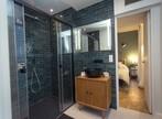 Vente Appartement 3 pièces 87m² Le Havre (76600) - Photo 6