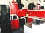 Vente Appartement 3 pièces 63m² Boucau (64340) - Photo 2