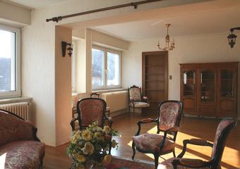 Vente Maison 6 pièces 348m² Neufchâteau (88300) - Photo 1