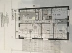 Vente Maison 5 pièces 121m² La Rochelle (17000) - Photo 12