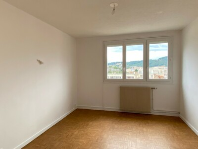 Location Appartement 3 pièces 77m² Firminy (42700) - Photo 13