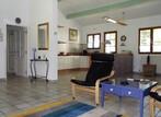 Vente Maison 5 pièces 108m² Barjac (30430) - Photo 4