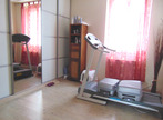 Sale House 7 rooms 177m² Couesmes (37330) - Photo 10
