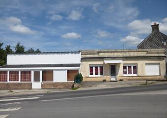 Sale House 8 rooms 145m² PROCHE CONDÉ - Photo 1