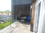 Sale Apartment 3 rooms 71m² Grenoble (38100) - Photo 1