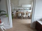 Vente Appartement 3 pièces 85m² Mulhouse (68100) - Photo 1