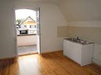Location Appartement 3 pièces 63m² Sélestat (67600) - Photo 2