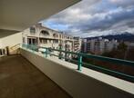 Location Appartement 2 pièces 37m² Grenoble (38100) - Photo 2