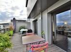 Vente Appartement 4 pièces 100m² Annemasse (74100) - Photo 9