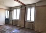 Vente Maison 7 pièces 118m² Beaurainville (62990) - Photo 12