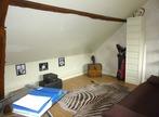 Vente Maison 7 pièces 177m² A 5 mn AUFFAY - Photo 12