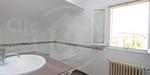 Vente Maison 5 pièces 80m² Viroflay (78220) - Photo 15