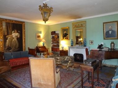 Sale House 11 rooms 297m² Lauris (84360) - photo
