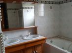 Location Maison 5 pièces 102m² Mions (69780) - Photo 5