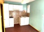 Location Appartement 3 pièces 49m² Roanne (42300) - Photo 2