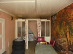 Vente Maison 4 pièces 53m² Charavines (38850) - Photo 4
