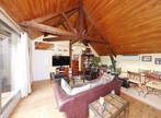 Vente Maison 10 pièces 270m² Corenc (38700) - Photo 26