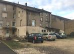 Vente Immeuble 750m² Château-Salins (57170) - Photo 2