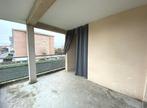 Sale Apartment 3 rooms 65m² Colomiers (31770) - Photo 7